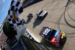 海外レース他 | NASCAR:TOYOTA GAZOO Racing 2017第29戦ドーバー レースレポート