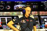F1 | トロロッソF1、毎年のパワーユニット変更に懸念なし「ホンダとうまく連携をとれるよう努力していく」