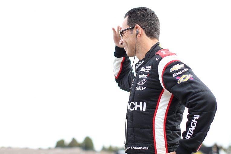 海外レース他 | カストロネベスがスポーツカーへの転向を発表。4度目の優勝を目指しインディ500にスポット参戦も