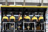 F1   FIAの技術責任者を引き抜いたと批判を受けるルノーF1、「積極的な雇用」を進めていることを認める