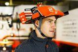 F1 | バンドーン「予選がかなり重要。天候がどうあれ好結果を目指す」マクラーレン・ホンダF1日本GP