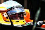 F1 | F1 Topic:今後のレースでアロンソへのPUスペック4投入は事実上消滅か?