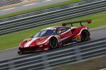 スーパーGT | スーパーGT:INGING & Arnage Racing 2017年第7戦タイ 決勝レポート