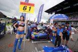 スーパーGT | スーパーGT:R&D SPORT 2017年第7戦タイ レースレポート