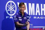 6年連続MotoGP日本GPにワイルドカード参戦する中須賀