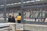 モタスポブログ | サイン会行きたいですよね、サイン会……/F1日本GPスペシャル特派員レポート中編