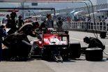 スーパーフォーミュラ | スーパーフォーミュラ:最終戦の特別規則書が発表。レース2のタイヤ交換は10周目終了時点から