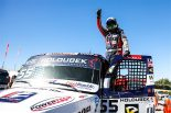 海外レース他 | ETRC:最終戦ハラマ。地元スペインのアルバセテが2勝も、ラッコが初王座獲得