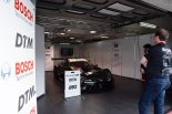 スーパーGT | 【生中継】DTM最終戦ホッケンハイム GT500マシンフリープラクティス