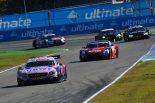 スーパーGT | 『クラス1』の5車の競演が実現! GT500マシンはファンからも大注目