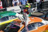 海外レース他 | DTM第17戦ホッケンハイム:グリーンがグロックとの戦いを制す。アウディの三冠決定