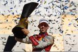 海外レース他   DTM第18戦ホッケンハイム:2位でフィニッシュのレネ・ラストが初のDTM王座を獲得