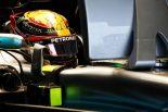 F1 | 【今宮純のキャッチポイント】オースティン攻略の鍵はセクター1、タイトル決定戦の第1ラウンド
