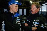 ラリー/WRC | WRC:トヨタ加入のタナクを育てたMスポーツ代表「これほど情熱を注いだドライバーはいない」
