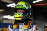 スーパーGT | スーパーGT:関口雄飛 2017年第7戦タイ レースポレート