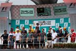 F1 | 毒舌パドック裏話 F1マレーシア&日本GP編:少し物悲しい19年通い続けた最後のセパン