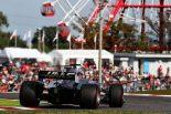 F1 | 小松礼雄コラム第14回:日本GPはポテンシャルどおりの結果。COTAには大幅アップデート投入予定