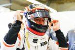F1 | アロンソ「トラブルは痛かったが、マシンにポテンシャルがあると感じる」マクラーレン・ホンダF1金曜