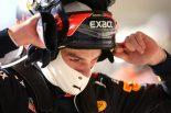 F1 | フェルスタッペン「ミスした自分にがっかり。今年ワーストの予選」:レッドブル F1アメリカGP土曜