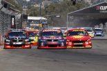 海外レース他 | 豪州SC:全16戦の2018年カレンダー発表。F1併催戦も正式シリーズ戦に
