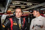 ル・マン/WEC | 今季「運がなかった」トレルイエ、2018年も活動継続。LMP1やラリークロスも視野に?