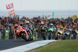 MotoGP | MotoGPマレーシアGPプレビュー:佳境に入ったチャンピオン争い。最終戦前にマルケスがタイトルを決めるか