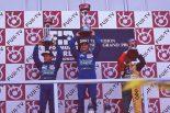 F1 | F1日本GPで2位獲得のロベルト・モレノも来場。SUZUKA Sound of ENGINEのスケジュール発表