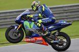 バレンティーノ・ロッシ/モビスター・ヤマハ・MotoGP