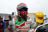 海外レース他 | WTCCもてぎ:ミケリスがメインレースのポールポジションを獲得。道上は5番手につける