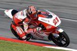 MotoGP | ホンダ・チーム・アジア 2017MotoGP第17戦マレーシアGP 予選レポート