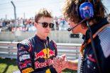 F1 | レッドブルF1代表、クビアト放出を決定したチームを擁護。「チャンスは2度与えた」