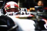 F1 | マグヌッセン8位「優勝にも等しい結果。諦めなかったチームを誇りに思う」:ハース F1メキシコGP日曜