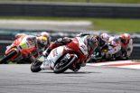 MotoGP | ホンダ・チーム・アジア 2017MotoGP第17戦マレーシアGP 決勝レポート