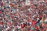 モタスポブログ | Shots!──週末の雰囲気は最高、ただ治安に問題が…@熱田カメラマン F1メキシコGP 日曜