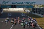 ついに2017年最後のレースを迎える全日本ロードレース選手権