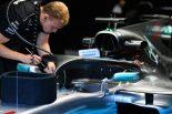 F1 | ハロによる脱出問題再燃も、FIAは2018年F1への導入中止を否定
