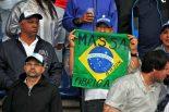 F1 | 2017年F1第19戦ブラジルGP、TV放送&タイムスケジュール