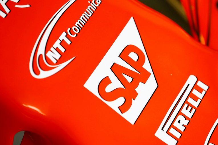 F1 | マクラーレン・テクノロジー・グループ、SAP社とのパートナーシップを2020年まで延長