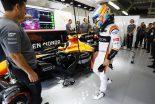 F1 | アロンソのWEC掛け持ちにマクラーレンは否定的。「F1に集中させるため、競争力の高いマシンを提供したい」