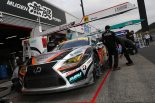JMS P.MU LMcorsa RC F GT3