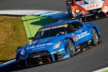 スーパーGT | スーパーGT:TEAM IMPUL 2017年第8戦もてぎ レースレポート