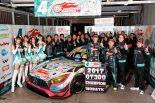 スーパーGT | スーパーGT:GOODSMILE RACING&TeamUKYO 2017年第8戦もてぎ レースレポート