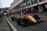 海外レース他 | 関口雄飛、2018年マカオF3にB-MAX Racingから参戦。「レーサーとして気持ちは燃えている」