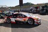 スーパーGT | スーパーGT:30号車TOYOTA PRIUS apr GT 2017年第8戦もてぎ レースレポート