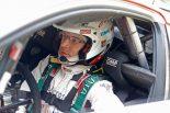 ラリー/WRC | WRC:ラトバラ「本来の調子を取り戻した」。トヨタ、オーストラリアのシェイクダウンを完走