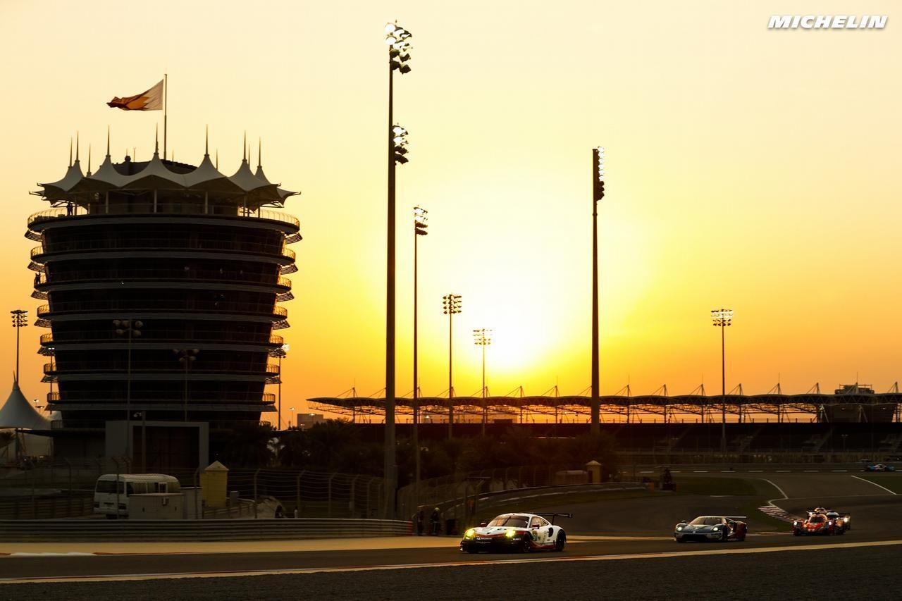 WEC:8号車トヨタが3連勝で5勝目飾る。ラストランのポルシェはダブルポディウム獲得