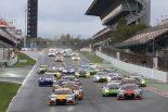 2018年から開催される鈴鹿10時間耐久レース。GT3カー耐久の本場である欧州チームは、鈴鹿サーキットをどう見ているのか