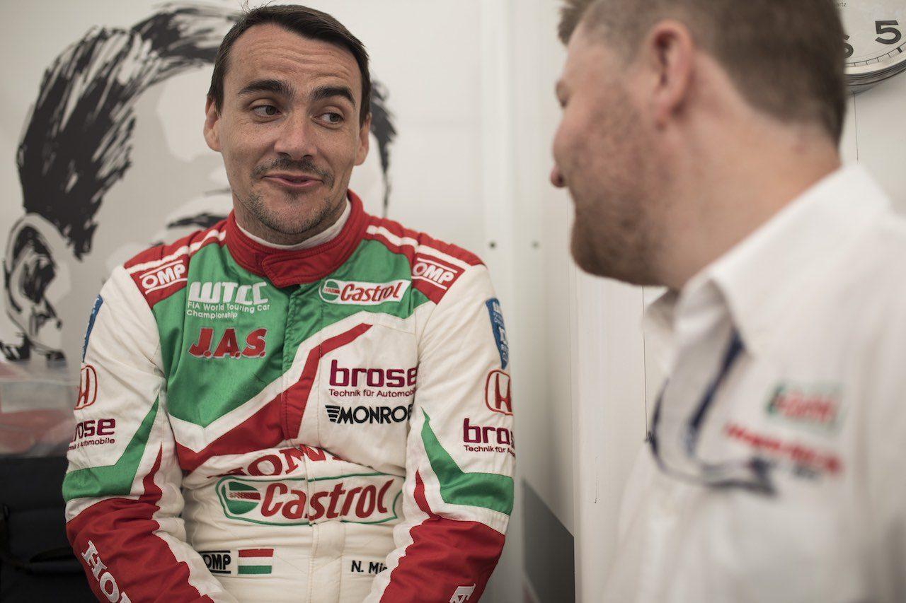 """WTCC、2018年からTCR規定を採択し""""FIA WTCR""""へ。TC1は消滅か!?"""