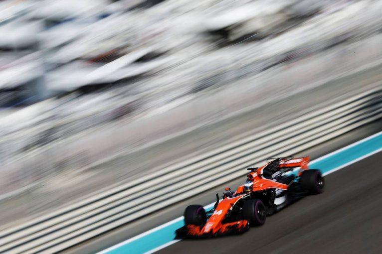 F1 | F1 Topic:分配金の差は約7億円。トロロッソのランキング6位キープの鍵を握るのはホンダ!?
