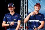F1 | ザウバーF1、ドライバー発表を来週に持ち越し。アルファロメオとの提携話は無関係と代表が示唆